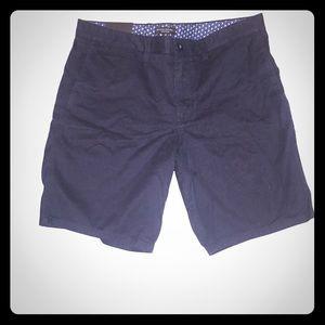 Banana Republic Navy shorts NEW!! NWT! ⭐️⭐️⭐️⭐️⭐️